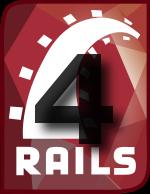 rails4