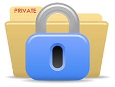 A importância dos Termos de Uso e da Política de Privacidade de seu site ou aplicativo