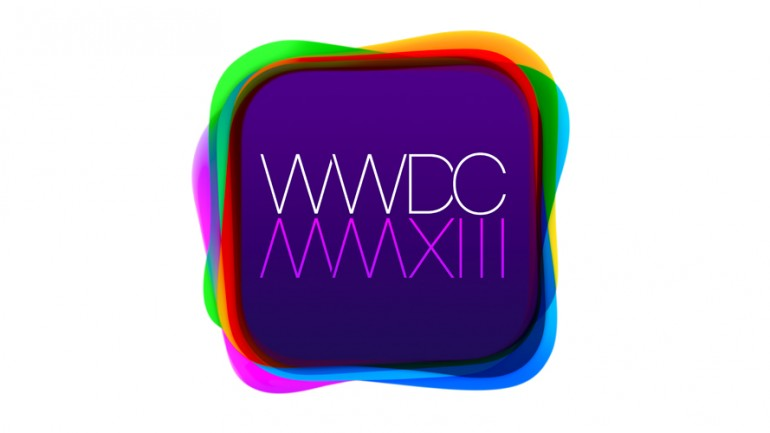 WWDC: Apple e as novidades