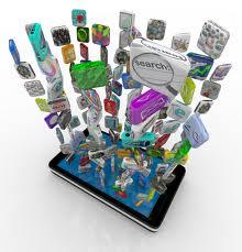 Apps do Brasil precisam de incentivo?