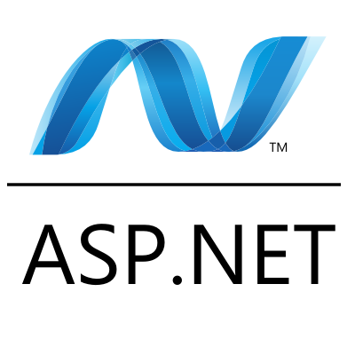 ASP.Net MVC – Action Filters – Entendendo e Customizando