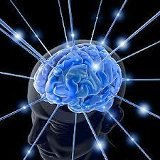 Tecnologia e desenvolvimento mental