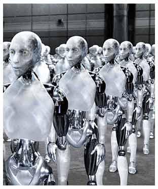 O Paradigma Conexionista da Inteligência Artificial