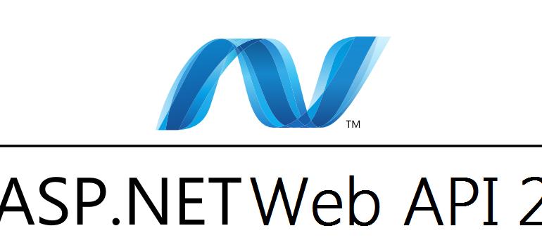 ASP.Net Web API 2 – O que há de novo?