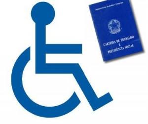 Lei das Cotas: empresas e pessoas com deficiência aguardam decisão do senado