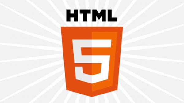 Como NÃO se deve utilizar o CORS (HTML 5 Security)