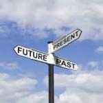 Cloud Computing - Passado ou Presente