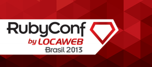 TI Especialistas sorteia 4 ingressos para a RubyConf Brasil