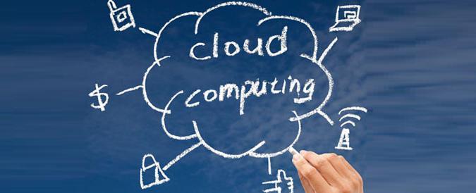 Computação em Nuvem do jeito que você quer