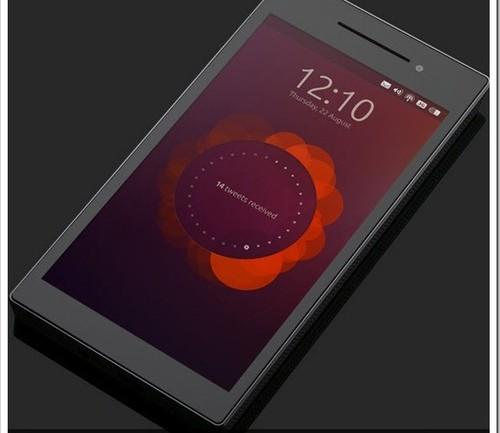 Ubuntu Edge e Moto X serão seus próximos smartphones?