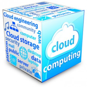 Cloud Computing e o Cloudnomics