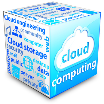 Cloud Computing e o Cloudnomics