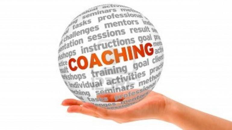 Coaching e os modelos mentais