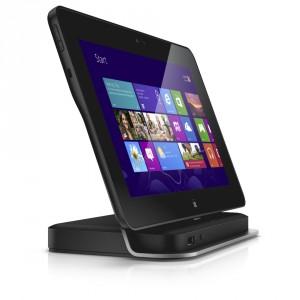 As 10 principais vantagens de um tablet PC