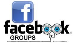 TI Especialistas lança grupos de discussão técnica no Facebook