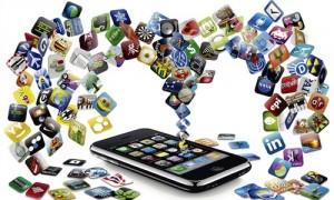 "Mobile Marketing focado na classe ""C"""