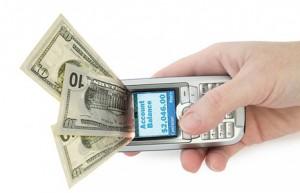 Mobile Payment: Usuários e varejo querem modelo prático e seguro para o Brasil