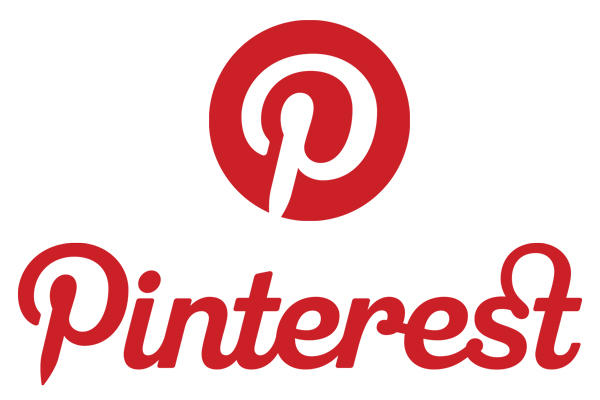 Pinterest – Como Funciona