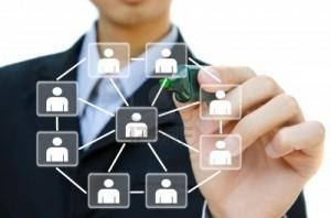 Figura - Como gerenciar fornecedores na era digital