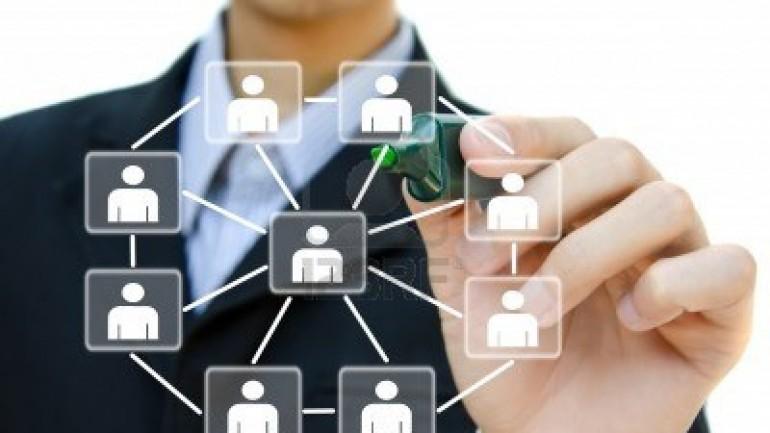 Redes Sociais Corporativas – Uma questão de valor