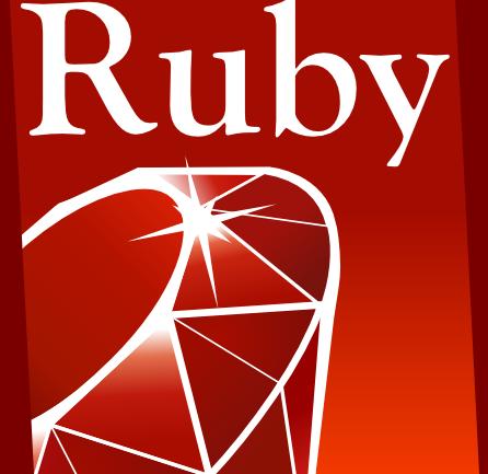 Não percam o Rubyconf Brasil agora em Agosto!