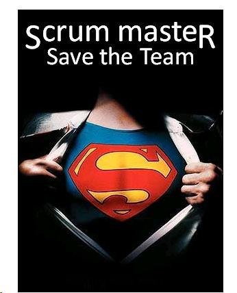 Quanto deve ganhar um Scrum Master?