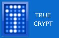 Criptografe seus arquivos e pastas com o TrueCrypt