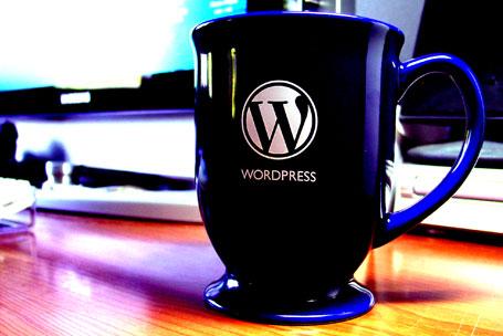 Como resolver problemas com postagens no WordPress