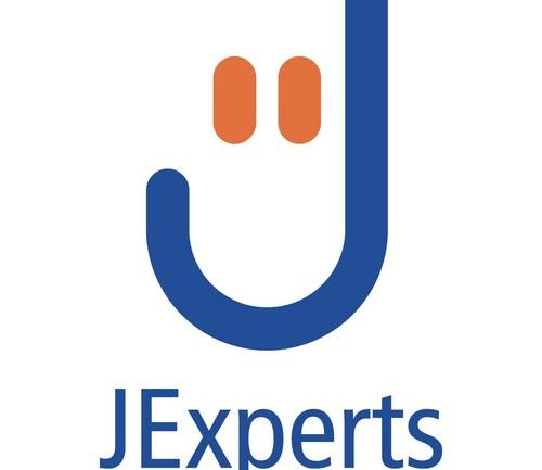 TI Especialistas anuncia parceria com a JExperts