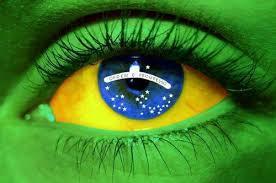 Mercado de tecnologia da informação no Brasil
