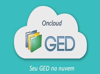 GED OnLine na Nuvem – OnCloud e vantagens na gestão documental