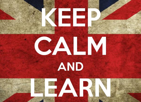 Ensino de idiomas + gamification = um passo no aprendizado