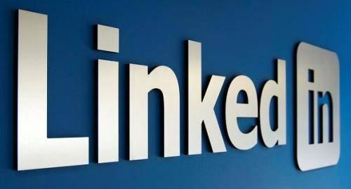LinkedIn – a vitrine para os profissionais de TI,  uma parada obrigatória