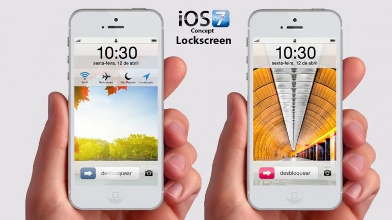 Falha de Segurança IOS 7 – Saudade de Steve Jobs