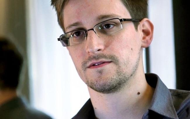 Como se proteger de Edward Snowden