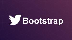 Bootstrap - Responsa, responsável e responsivo