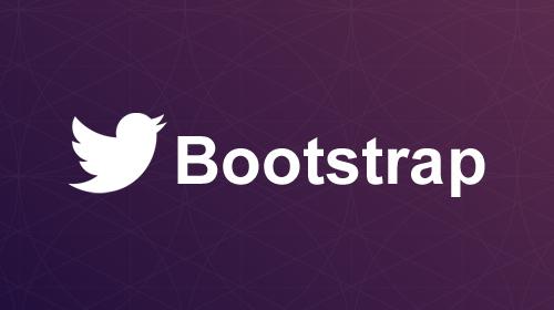 Bootstrap – Responsa, responsável e responsivo