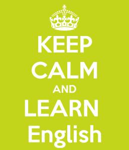 O inglês pode ser o divisor de águas em sua carreira