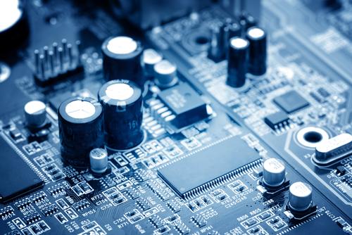 Arroz e Feijão para lidar com Arduino e circuitos
