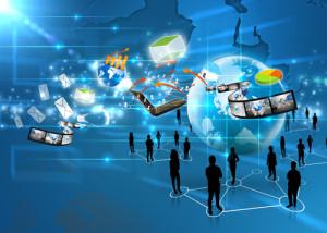 Figura - Internet das Coisas: prepare-se para uma onda de novas oportunidades em estratégia de negócios