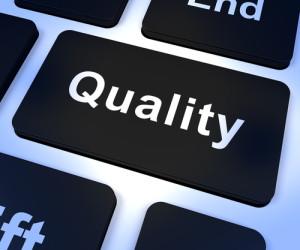 Qualidade em TI – A prevenção de falhas