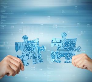Desafios da Interoperabilidade: A Integração de Dados e Processos - Parte VI
