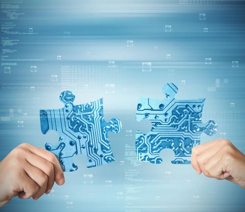 Desafios da Interoperabilidade: A Integração de Dados e Processos – Parte VI
