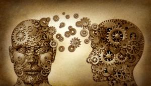 Aprendizagem e Neurociência
