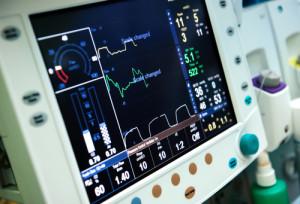Aplicações M2M são alternativa para melhorias no setor de Saúde