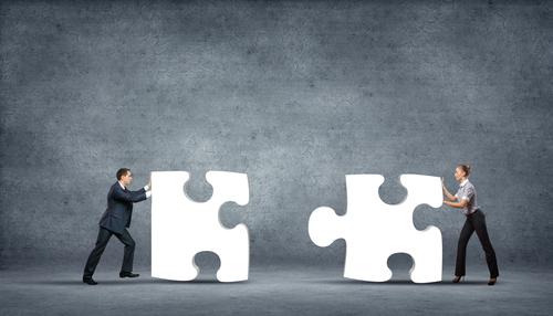 Liderança – Comunicação, Conexão e Confiança
