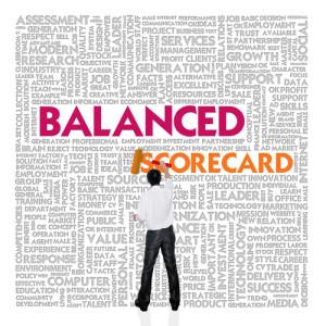 Palestra Gratuita em Florianópolis - IT Balanced Scorecard