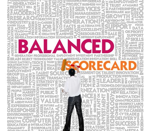Palestra Gratuita em Florianópolis – IT Balanced Scorecard