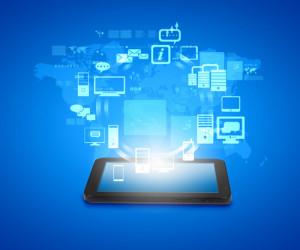 Como escolher um fornecedor mobile para sua empresa?