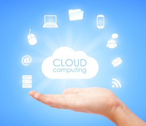 Decidiu pela virtualização que fornecedor escolher?